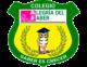 Logo Colegio Alegría del saber